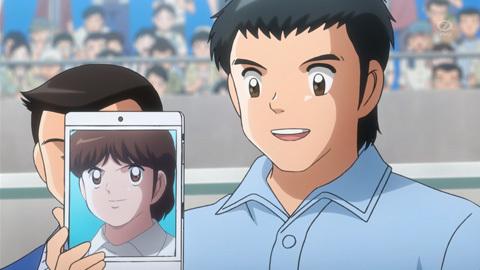 captaintsubasa-18-180802109.jpg