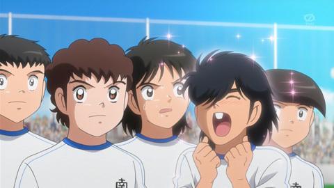 captaintsubasa-18-180802111.jpg
