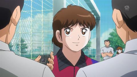 captaintsubasa-18-180802113.jpg