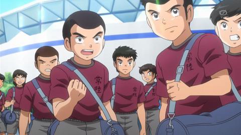 captaintsubasa-18-180802116.jpg
