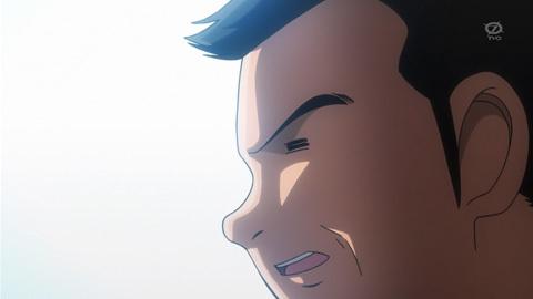 captaintsubasa-18-180802118.jpg