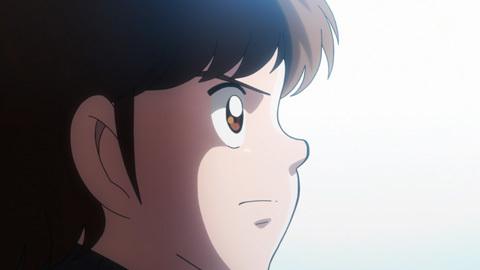 captaintsubasa-18-180802119.jpg