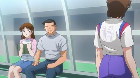 captaintsubasa-18-180802137.jpg