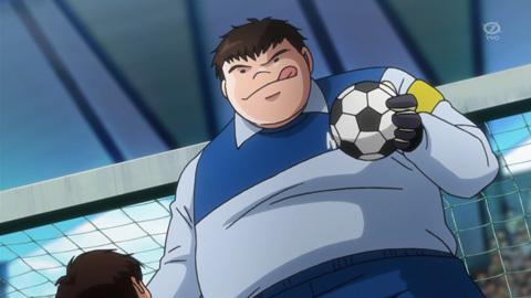 captaintsubasa-18-18080217.jpg
