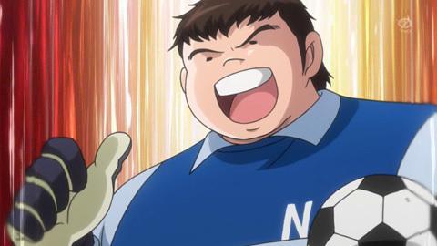 captaintsubasa-18-18080220.jpg