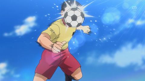 captaintsubasa-18-18080223.jpg