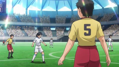 captaintsubasa-18-18080241.jpg