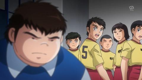 captaintsubasa-18-18080267.jpg