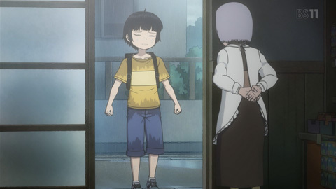 ハイスコアガール1話感想(137)