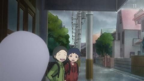 ハイスコアガール1話感想(141)