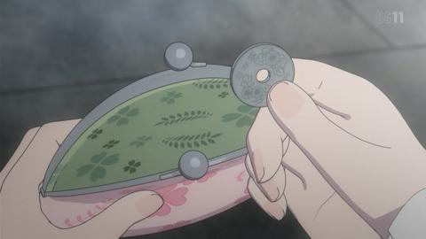 ハイスコアガール1話感想(147)