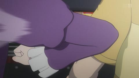 ハイスコアガール1話感想(171)