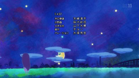 ハイスコアガール1話感想(195)