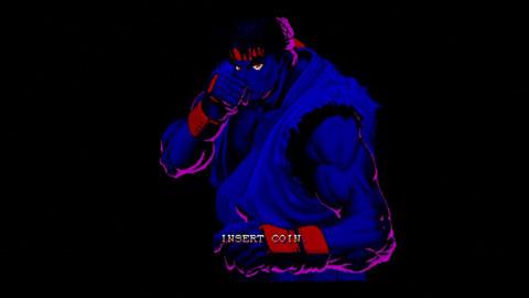 hiscoregirl04-180806114.jpg