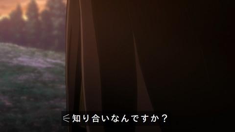 shingeki38-180723116.jpg