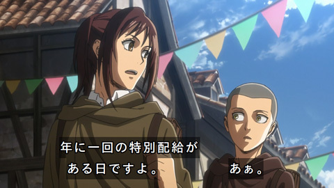 shingeki38-180723124.jpg