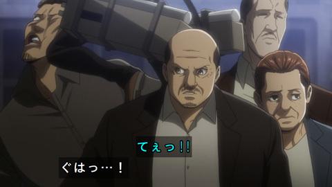 shingeki38-180723157.jpg