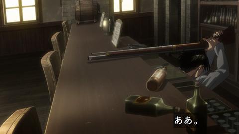 shingeki39-18073046.jpg