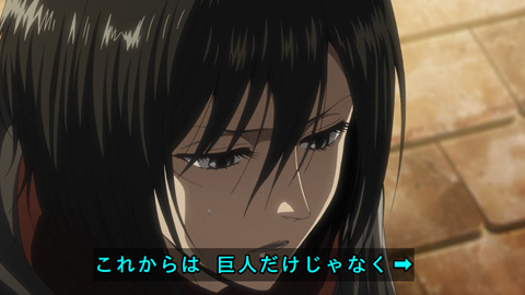 shingeki39-18073059.jpg