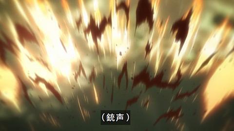 shingeki39-18073074.jpg