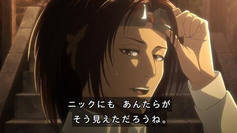 shingeki40-18080639.jpg