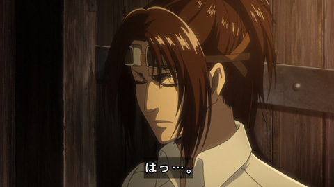 shingeki40-18080646.jpg