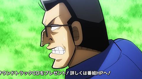 tonegawa03-18071870.jpg