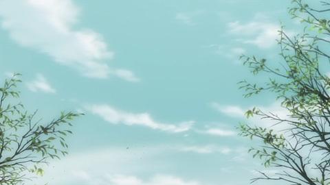 tonegawa05-18080182.jpg
