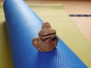 yoga 003
