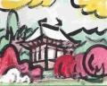 3大子堂世尊寺大淀町(せそんじ