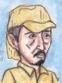 1小野田さん