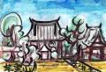 第五番 紫雲山 葛井寺