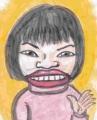 山田花子 (2)