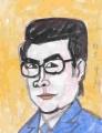 2鈴木史朗