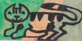 5魔猫迷画猫の耳に念仏 (1)