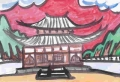 4東大寺戒壇堂