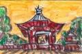 4興福寺南円堂