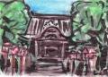 4豊国神社