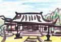 4奈良下市願行寺