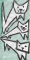 龍魔猫野面観音菩薩 (4)
