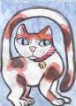 龍魔猫野画像あ (1)