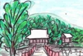 称名寺金堂神奈川県