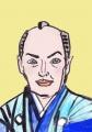 加藤剛 (2)