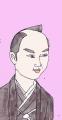 1松田 翔太(まつだ しょうた