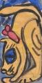龍魔猫リンゴ (1)
