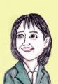 2健康で文化的な最低限度の生活義経えみる吉岡里帆 (2)