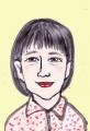 1健康で文化的な最低限度の生活義経えみる吉岡里帆 (1)
