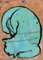 魔ニャーンニャン猫の肩思い (2)