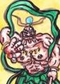 金剛力士吽形 (3)