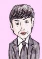 1刑事七人 東山紀之(1)